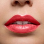 KISS KISS (Rouge Intense)