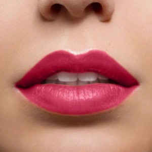 HOT PINK (Rouge Intense)